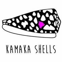 Kamaka Shells