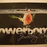 Flowerbomb Jewellery Designs