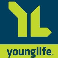 Lima Young Life