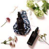 Real Skin Care Hilversum