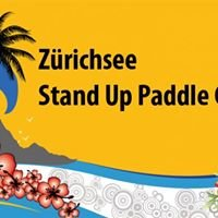 zürichsee - stand up paddle club