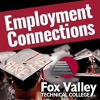 FVTC Employment Connections