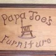Tremendous Papa Joes Furniture And Decor Conway United States Download Free Architecture Designs Embacsunscenecom