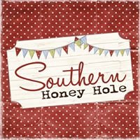 Southern Honey Hole