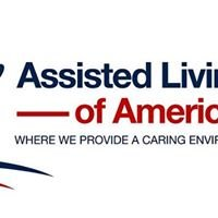 Assisted Living Centers of America, LLC
