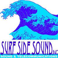 Surf Side Sound, Inc.