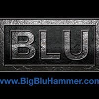 Big Blu Hammer Mfg. Co.