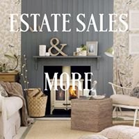 Estate Professional Services