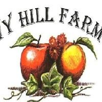 Ivy Hill Farm