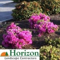 Horizon Landscape Contractors Inc.
