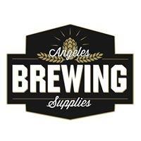 Angeles Brewing Supplies