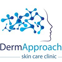 DermApproach Skin Care Clinic