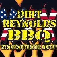 Dirt Reynolds BBQ