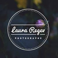 Laura Regev Photographie