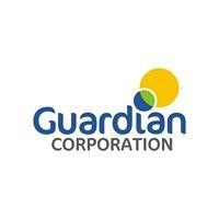 Guardian Corporation