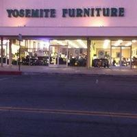Yosemite Furniture