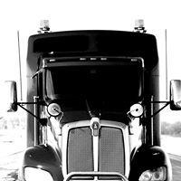 Selland Trucking