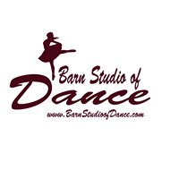 Barn Studio of Dance