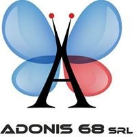 ADONIS 68 srl
