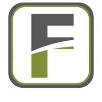 Flint Hills Fitness