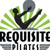 Requisite Pilates