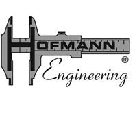 Hofmann Engineering