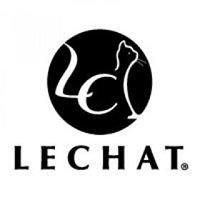 LeChat Nails UK & Ireland