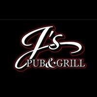 J's Pub & Grill