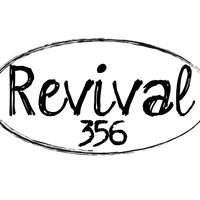 Revival 356