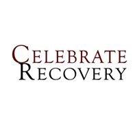 CCV Celebrate Recovery