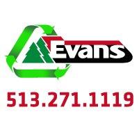 Evans Landscaping