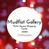 Mudflat Gallery