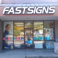 Fastsigns of Westport
