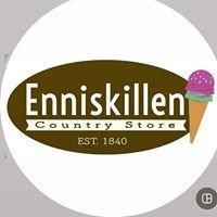 Enniskillen General Store