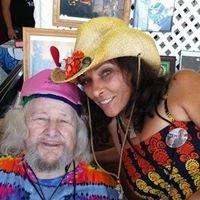 Woodstock Artist Collective