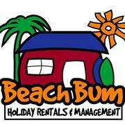 Beach Bum Holiday Rentals & Property Management, Pismo Beach California