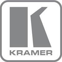 Kramer Germany GmbH