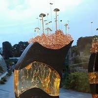 Copper Box Birdhouses