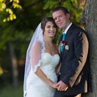 Catskill View Weddings & Events at Thor Icelandics