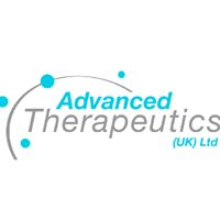 Advanced Therapeutics UK Ltd