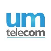 Um Telecom
