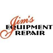 Jim's Equipment Repair, Inc.