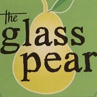 The Glass Pear