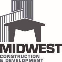 Midwest Construction & Development