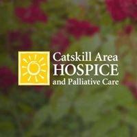 Catskill Area Hospice & Palliative Care