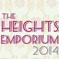 Heights Emporium