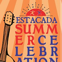 Estacada Summer Celebration - A Free Arts & Music Festival