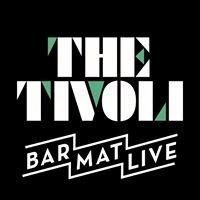 The Tivoli