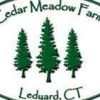 Cedar Meadow Farm
