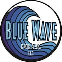 Blue Wave Pool & Spa LLC